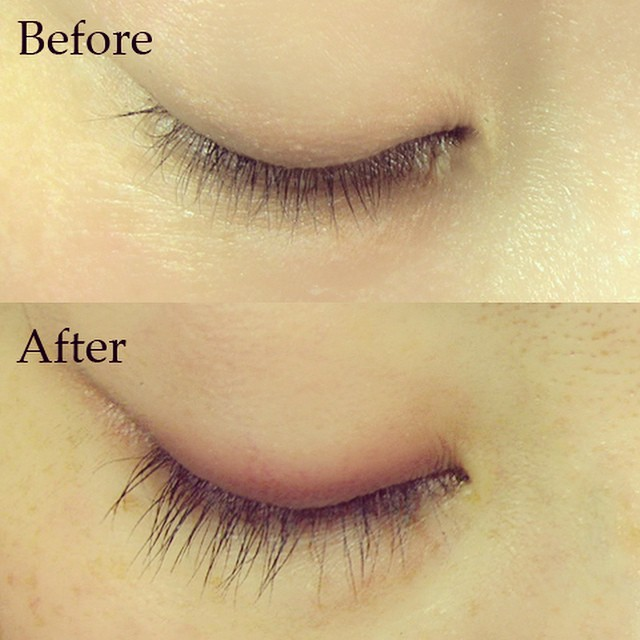 How Much Does Eyelash Extensions Cost Uk Human Hair Extensions